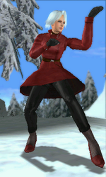 Doad Christie C2.png
