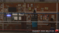 DOA5LR - Sweat - screen by AdamCray and AgnessAngel
