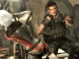 Bayman/Dead or Alive 5 command list