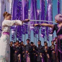 MovieKasumi3.jpg