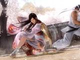 Kokoro/Dead or Alive 5 command list