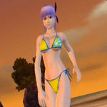 DOAP Ayane.png