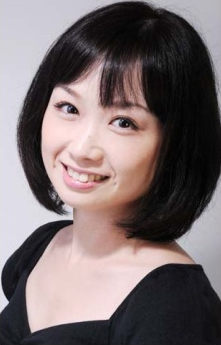 Akemi Satō