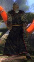 Gen Fu - DLC 01.jpg
