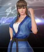 DOA6 Demo Hitomi C2.jpg