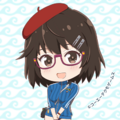 Tsukushi01