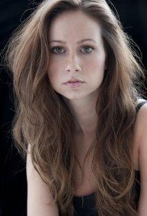 Heather Hogan-Watson
