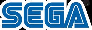 SEGA logo.png
