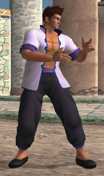 DOA2 JannLee C2.png