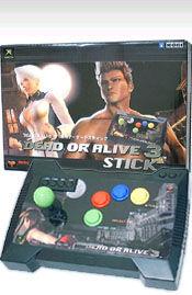 Xbox stickk.jpg