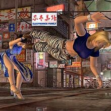 DOA3 Tina vs Fang.jpg