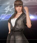 DOA6 Demo Hitomi C3.jpg