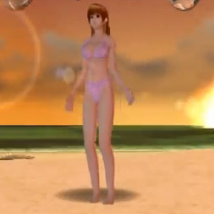 DOAP Kasumi.png