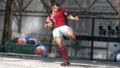 DOA5U Rig Sports