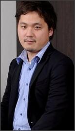 Yohei Shimbori