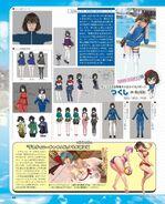 Weekly Famitsu 2020-12-03 imgs-0086