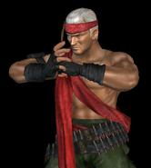DOAD Leon Profile