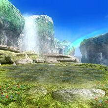 DOA5U Lost World 2.jpg