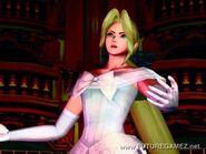 Helena-opera