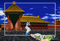217601-dead-or-alive-sega-saturn-screenshot-as-if-just-beating-a