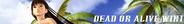 Fang Long banner 1