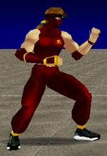DOA1U Ryu C2.png