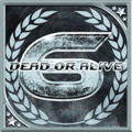 DOA6 DEAD OR ALIVE 6 Master.png