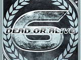 Dead or Alive 6/Achievements