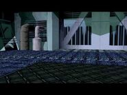Dead or Alive - Hayabusa Ending (Translated)