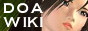 Kokoro button 2