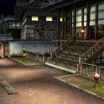 DOAD Azuchi 4.jpg