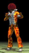 Zack - Costume 03.jpg