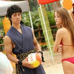 Kasumi bikini.jpg