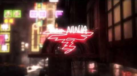 DEAD OR ALIVE 5 Last Round Announcement Trailer