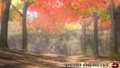 DOA5LR - Forest- screen by AdamCray and AgnessAngel