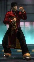 Akira - DLC 01.jpg
