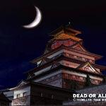 Deadoralive3 b2 790screen008.jpg