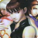 Dead or Alive (game)