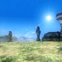 DOA5U Lost World 3.jpg