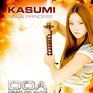 DOA Movie Promo Kasumi.jpg