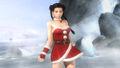 DOA5 Pai NaughtyGirls2