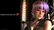 DOA5surveyAyane