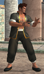 DOA2 JannLee C1.png