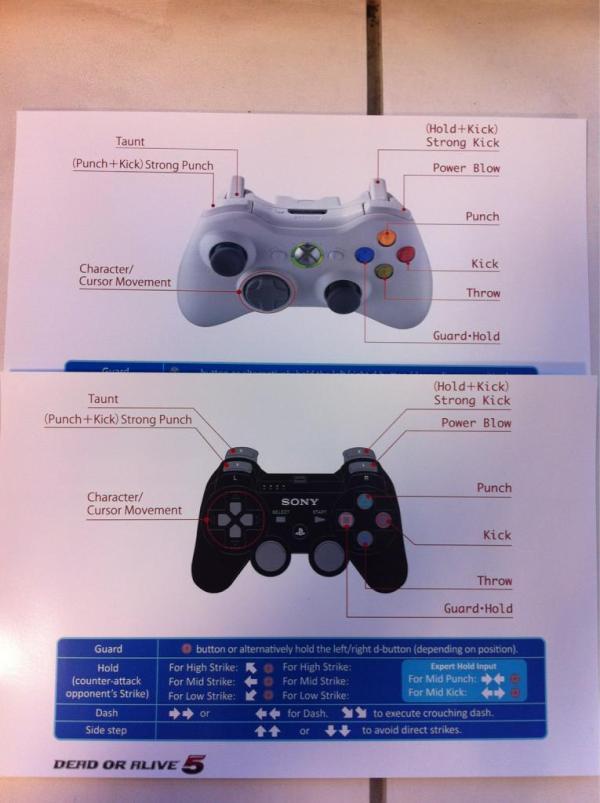 DOA5 Default Controls.jpg