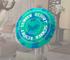 Blue Flying Disk.png