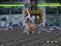 T-3603G 21,,Sega-Saturn-Screenshot-21-Dead-or-Alive-JPN