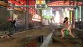 411123-dead-or-alive-4-xbox-360-screenshot-casino-strip-level