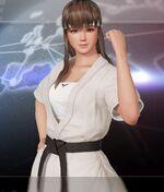 DOA6 Demo Hitomi C1.jpg