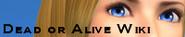Tina banner 1