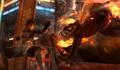 DOA5 Hayate vs Ayane Fire